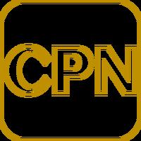 CPN logo 1980