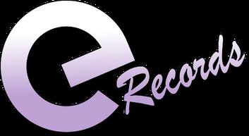 E Records 1983 A