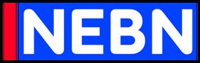 NEBN 2011 logo alt
