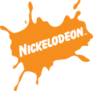 Nickelodeon Splat 2004