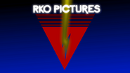 RKO (Black Buster, 2008) (Opening)