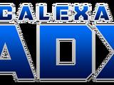 SonicAlexanderDX97