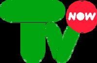 TVNow 2
