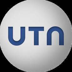 UTN Network Logo 2016
