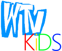 WTV Kids (2004-2010)