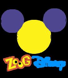 Zoogdisney2000