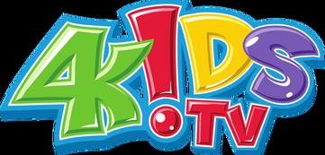 4kids tv logo by lamonttroop dbgcyz6-fullview