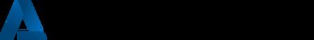 ACURASURROUND2004