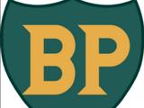 BP (Floweria)