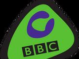 CBBC (Randomia)