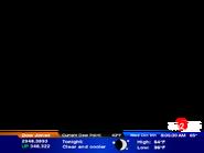 CER2 HD logo bug 4 (revised)
