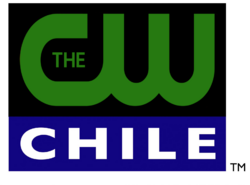 CNN-Chile-logo