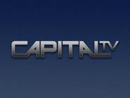 CaptitalTVAN1995ID