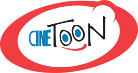 CineToon Logo 3