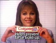 Colgateek1987
