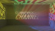 CubenRocks Channel (Colored Lights)