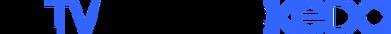 El TV Kadsre Ikeda 2017 Logo