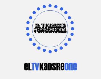 Etvkschools9
