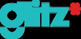 Glitz 2011