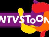 Nouvelle Télévision Schelipoerys