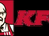KFC (Sakaria)