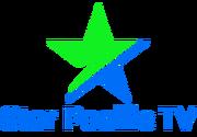 LogoMakr 4GDR8m