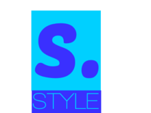 New Style EK Logo