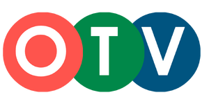 OTV 2009