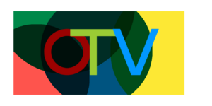 OTV 2018