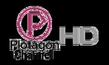 Plotagon Channel HD (2013-2015)-0