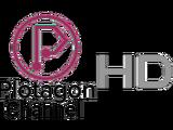Plotagon Channel HD