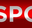 RKO Sports