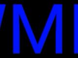 WMIX-TV
