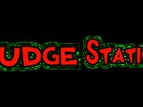 Sluge Station