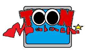 Toon Malachi 2001-2004
