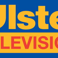 If ITV revived their full Ulster Televison name