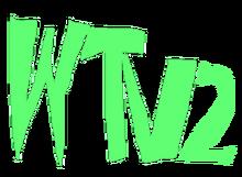 WTV2 (2004-2010)