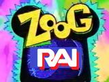 Zoog Rai