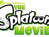 The Splatoon Movie