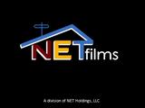 NET Films