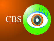 CBS logo spoof 1 from thha22m