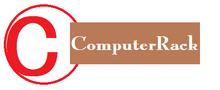 Computer Rack 3