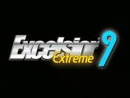Excelsior extreme 9
