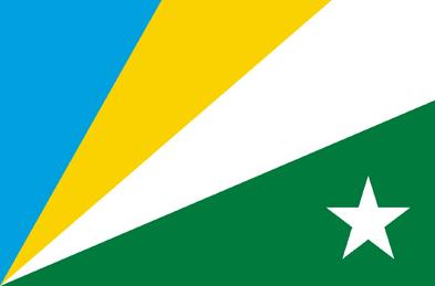 Flag of Schelipoerys