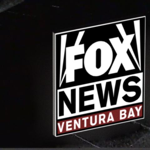 Fox News Ventura Bay open (1994-1996)
