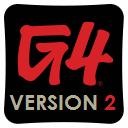 G4 TV 2-1
