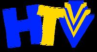 HTV 2002