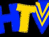 HTV (USA)
