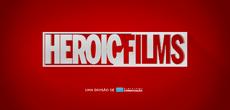 Heroic Films 2017