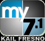 KAIL My 7